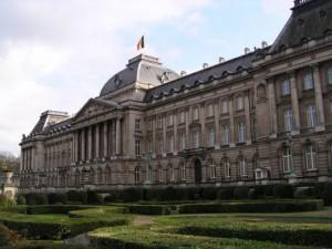Icann Bruselas