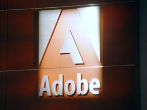 hosting adobe creative suite