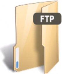 cambiar puerto ftp