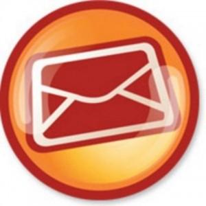primera mail