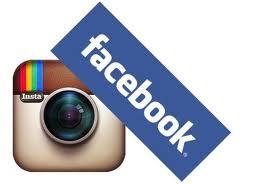Facebook se hace Instagram