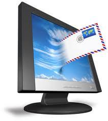 correo electrònico