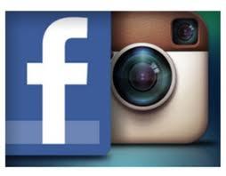 Facebook càmera