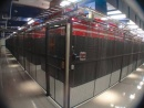 Los 10 centros de datos más grandes del mundo